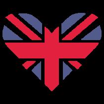 givingtuesday vereinigtes königreich