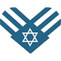 giving tuesday israel