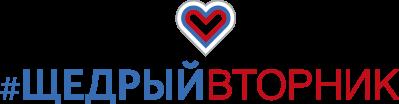 russia-gt_0